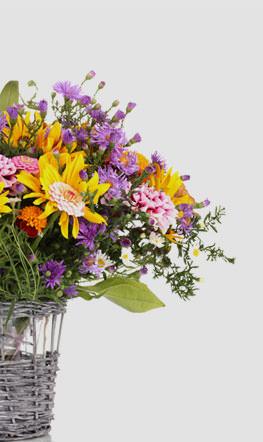 цветочный магазин махачкала инстаграм
